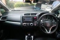 [Jual] Honda Jazz RS 1.5 Manual 2016 Mobil Bekas Surabaya (IMG_2222.JPG)