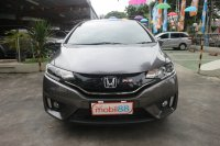 [Jual] Honda Jazz RS 1.5 Manual 2016 Mobil Bekas Surabaya (IMG_2225.JPG)