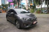 [Jual] Honda Jazz RS 1.5 Manual 2016 Mobil Bekas Surabaya
