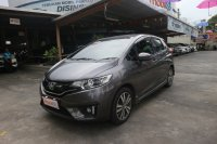 [Jual] Honda Jazz RS 1.5 Manual 2016 Mobil Bekas Surabaya (IMG_2227.JPG)