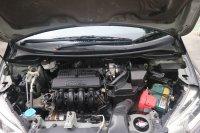 [Jual] Honda Jazz RS 1.5 Manual 2016 Mobil Bekas Surabaya (IMG_2232.JPG)