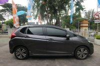 [Jual] Honda Jazz RS 1.5 Manual 2016 Mobil Bekas Surabaya (IMG_2229.JPG)