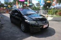 [Jual] Honda City E 1.5 Manual 2010 Mobil Bekas Surabaya