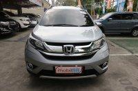 Honda: [Jual] Br-v E 1.5 Automatic 2016 Mobil Bekas Surabaya (IMG_2250.JPG)