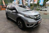 Honda: [Jual] Br-v E 1.5 Automatic 2016 Mobil Bekas Surabaya
