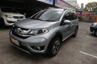 Honda: [Jual] Br-v E 1.5 Automatic 2016 Mobil Bekas Surabaya (IMG_2253.JPG)
