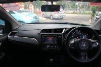 Honda: [Jual] Br-v E 1.5 Automatic 2016 Mobil Bekas Surabaya (IMG_2258.JPG)