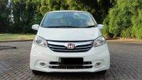 Honda Freed PSD 2013 AC double (DP minim) (IMG-20190326-WA0082a.jpg)