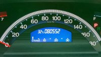 Honda Freed PSD 2013 AC double (DP minim) (IMG-20190326-WA0087.jpg)