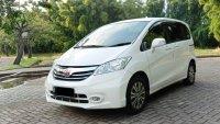 Honda Freed PSD 2013 AC double (DP minim) (IMG-20190326-WA0086a.jpg)