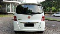 Honda Freed PSD 2013 AC double (DP minim) (IMG-20190326-WA0084.jpg)