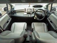 Honda Freed PSD 2013 AC double (DP minim) (IMG-20190326-WA0042.jpg)