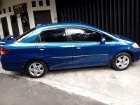 Honda New City 2005 idsi manual , Indigo Blue (IMG20161229085956.jpg)