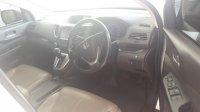Honda CR-V: CRV 2.4L matic 2013 km dikit.Istimewa (20190328_131000.jpg)