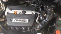 Honda CR-V: CRV 2.4L matic 2013 km dikit.Istimewa (20190328_131138.jpg)