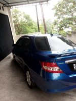 Honda New City 2005 idsi manual , Indigo Blue (IMG20161229090057.jpg)