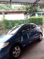 Honda New City 2005 idsi manual , Indigo Blue (IMG20161229090412.jpg)