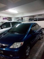 Honda New City 2005 idsi manual , Indigo Blue (IMG20170103145345.jpg)