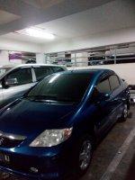 Honda New City 2005 idsi manual , Indigo Blue (IMG20170103145345.jpg)