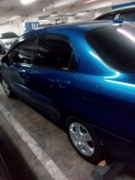 Honda New City 2005 idsi manual , Indigo Blue (IMG20170103145527.jpg)