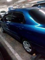 Honda New City 2005 idsi manual , Indigo Blue (IMG20170103145527.jpg)