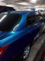 Honda New City 2005 idsi manual , Indigo Blue (IMG20170103145538.jpg)