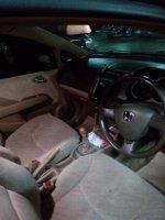 Honda New City 2005 idsi manual , Indigo Blue (IMG20170103145409.jpg)