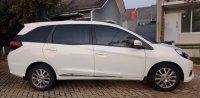 Honda: Mobilio 2014 km 30rb Matic, Mobilio Putih, Mobilio Prestige (3.jpg)