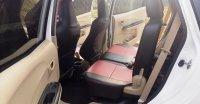 Honda: Mobilio 2014 km 30rb Matic, Mobilio Putih, Mobilio Prestige (6.jpg)