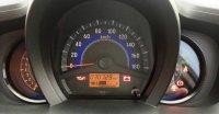 Honda: Mobilio 2014 km 30rb Matic, Mobilio Putih, Mobilio Prestige (8.jpg)