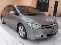 Honda: All New Civic 1.8 M/T Tahun 2008 (kanan.jpg)