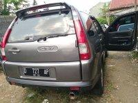 CR-V: Di Jual Honda CR_V Tahun 2003 Matic