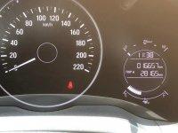 HR-V: Dijual Mobil Honda HRV, S CVT - MATIC, TAHUN 2017 KM RENDAH (IMG-20190409-WA0006.jpg)