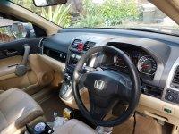 CR-V: honda crv 2007 automatik 2000 cc (1602.jpg)