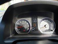CR-V: honda crv 2007 automatik 2000 cc (1603.jpg)