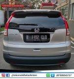 CR-V: HONDA CRV 2.4 AT 2013 DP 25JT.Kondisi Istimewa Siap Pakai (20190405_154803.jpg)