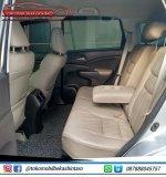 CR-V: HONDA CRV 2.4 AT 2013 DP 25JT.Kondisi Istimewa Siap Pakai (20190405_154858.jpg)