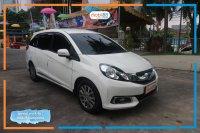 Honda: [Jual] Mobilio E CVT Prestige 1.5 Automatic 2014 Mobil Bekas Surabaya