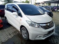 Jual HONDA FREED GB3 1.5 s