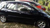 Honda Jazz IDSI 2007 matic hitam (IMG_20190412_130106.JPG)