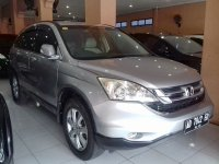 CR-V: Honda All New CRV A/T Tahun 2010 (kanan.jpg)