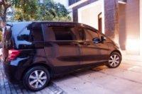 Dijual Cepat Honda Freed 2010 Akhir 1.5 E AT CKD PSD (Pemakai Pribadi (4 500.jpg)
