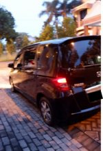 Dijual Cepat Honda Freed 2010 Akhir 1.5 E AT CKD PSD (Pemakai Pribadi (5 500.jpg)