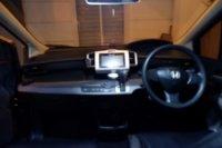 Dijual Cepat Honda Freed 2010 Akhir 1.5 E AT CKD PSD (Pemakai Pribadi (6 500.jpg)