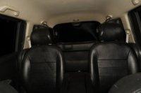 Dijual Cepat Honda Freed 2010 Akhir 1.5 E AT CKD PSD (Pemakai Pribadi (8 500.jpg)