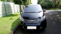 Dijual Cepat Honda Freed 2010 Akhir 1.5 E AT CKD PSD (Pemakai Pribadi (DSCF0196.JPG)