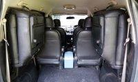 Dijual Cepat Honda Freed 2010 Akhir 1.5 E AT CKD PSD (Pemakai Pribadi (4 500 x 300.jpg)