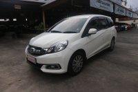 Honda: [Jual] Mobilio E CVT Prestige 1.5 Automatic 2014 Mobil88 Sungkono (IMG_3391.JPG)