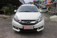 Honda: [Jual] Mobilio E CVT Prestige 1.5 Automatic 2014 Mobil88 Sungkono (IMG_3389.JPG)