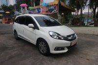 Honda: [Jual] Mobilio E CVT Prestige 1.5 Automatic 2014 Mobil88 Sungkono